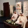 جمعية عجمان للتنمية الإجتماعية والثقافية وجمعية الإمارات للمحامين والقانونيين توقعان على مذكرة تفاهم