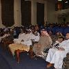 ختام فعاليات ملتقى الأشبال والفتيات  الأول بجمعية عجمان للتنمية الإجتماعية والثقافية