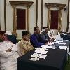 جمعية عجمان للتنمية الاجتماعية والثقافية تنظم دورة تخطيط المشاريع التربوية