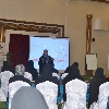 جمعية عجمان للتنمية الاجتماعية والثقافية تنظم مجموعة من الدورات التدريبية