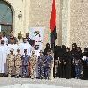 جمعية عجمان للتنمية الاجتماعية والثقافية تنظم فعالية يوم العلم