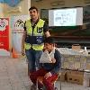 جمعية عجمان للتنمية الاجتماعية والثقافية تنظم محاضرة  طرق الوقاية والمعالجة لإصابات الأطفال