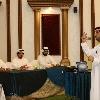 جمعية عجمان للتنمية الاجتماعية و الثقافية تنظم دورة في بيتنا موهوب