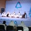 إنطلاق ملتقى عجمان لرواد التواصل الاجتماعي تحت شعار إعلام راقي وفكر واعي