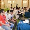 اثارة كبير في بطولة جمعية عجمان للتنمية الاجتماعية والثقافية  لكرة القدم الالكترونية البلاي استيشن